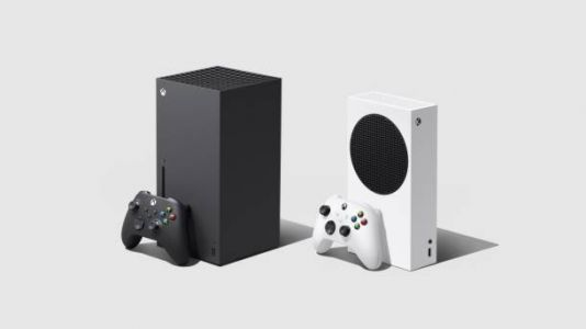 Xbox Series X and Xbox Series S preorders: Everything you need to know