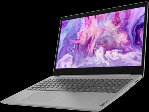 It'll be tough to beat this Black Friday 10th Gen Core i5 IdeaPad deal