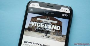 Bell Media, Vice enter 'long-term' agreement over Viceland channel and Vice programming