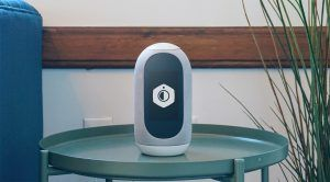 Mycroft II Provides Voice-Assist With Data Privacy