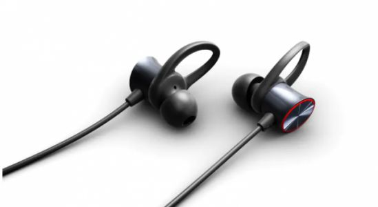 OnePlus Bullets Wireless earphones to go on sale in India on June 19 for Rs 3,990