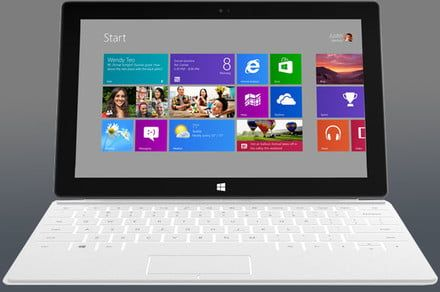 Is Microsoft planning a $400 Surface tablet?