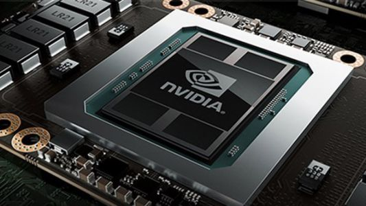 Sorry, a 3GB Nvidia GTX 1660 Ti graphics card is unlikely
