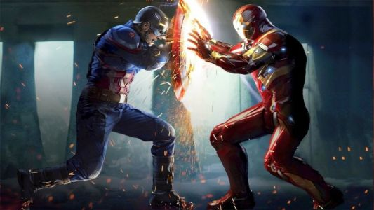 Fans Think Mortal Kombat's Ed Boon Is Teasing A Marvel Game
