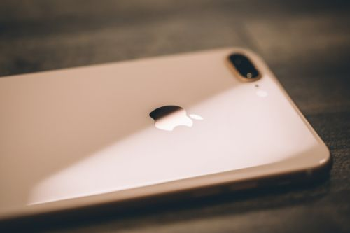 South Korea, Italy also calling out Apple for slowing iPhones
