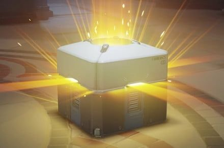 United States Senator pens letter to ESRB calling for loot box regulations