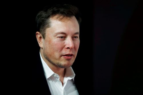 Tesla Website Crashed After Elon Musk Sold Red Hot Shorts; Plans to Open New Factory in Asia
