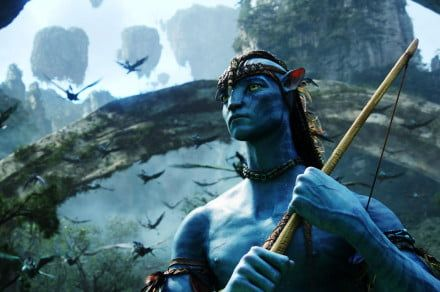 "Filming begins on ""Avatar 2′ nearly a decade after first film's release"