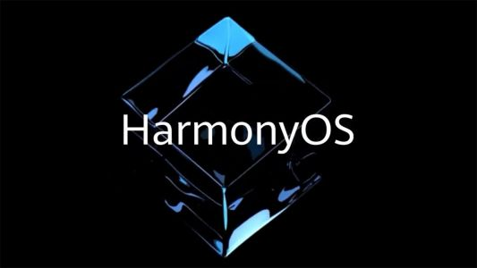 What is Huawei's HarmonyOS and does it compare to Android?