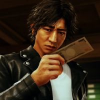 Judgment has sold through 97% of stock following controversy