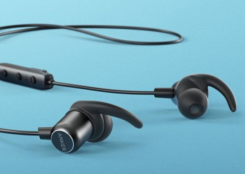 The Anker Bluetooth earbuds everyone loves are somehow still just $20
