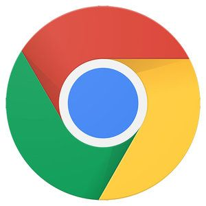 "Google Chrome for Android is getting a super-convenient ""Sneak Peek"" feature"