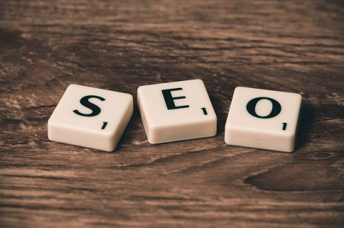Tips That Will Improve Your SEO Campaign