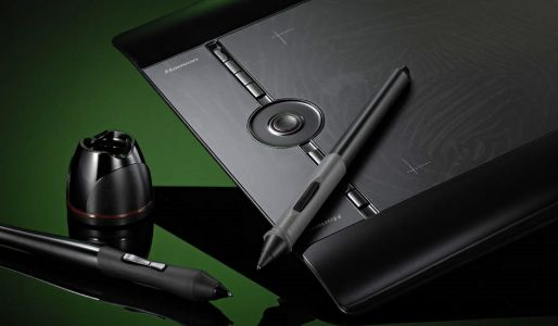 The best drawing tablet: our pick of the best graphics tablets in 2017