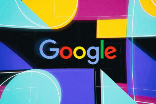Google says all Made by Google products now use recycled materials