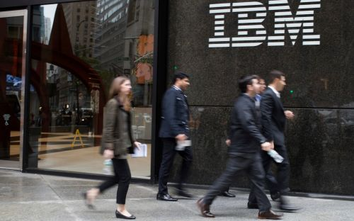 IBM to alert companies if their AI systems risk becoming racist or sexist