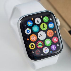 Best Apple Watch apps: have your Watch achieve its full potential
