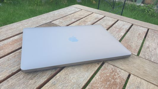 Apple MacBook Pro laptops are expected to fly off the shelves soon