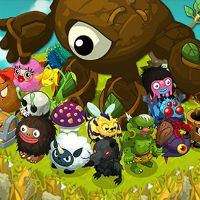 Citing ethics and better game design, Clicker Heroes 2 dev forgoes free-to-play