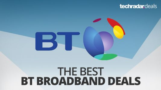 BT Broadband's brilliant Black Friday deals will end on Monday