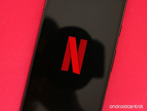 Netflix mulling $4 mobile-only subscription plan in India