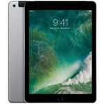 Save $200 on the fifth-generation Verizon Apple iPad at Best Buy