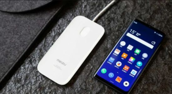 Meizu trumps Vivo, announces Meizu Zero as world's first hole-free smartphone