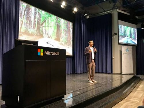 Our favorite pitches from Alchemist Accelerator's 16th batch