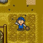Don't Miss: The making of the original SNES Harvest Moon