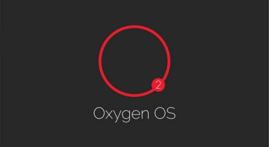 Here are some of the possible new features of OxygenOS