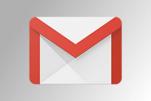 Google Gmail adds 'dynamic email,' to avoid the pain of new tabs