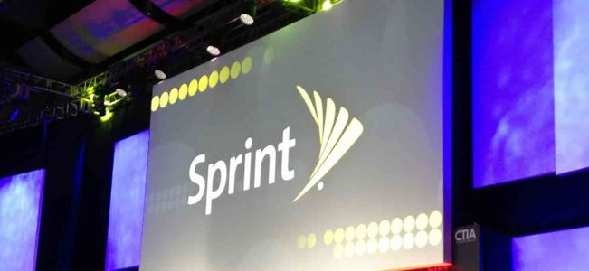 Sprint offering free 4G LTE data for Snapdragon PCs