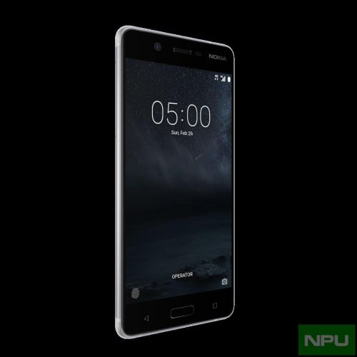 Nokia 5 Camera Review . Video & Full-Size images samples