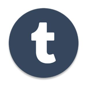 "Tumblr announces ""adult content"" ban that starts in two weeks"