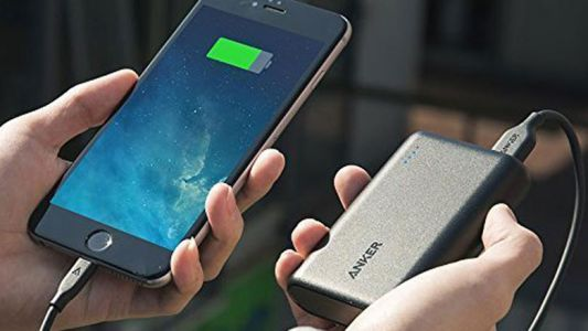 These popular power banks are super-cheap right now