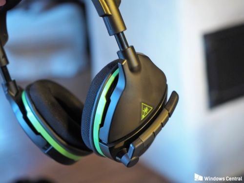 Best Xbox gaming headsets under $100