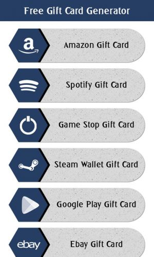 Buy & Send Gifts With Ease Using These Applications