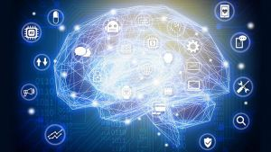 MIT Develops Algorithm to Accelerate Neural Networks by 200x