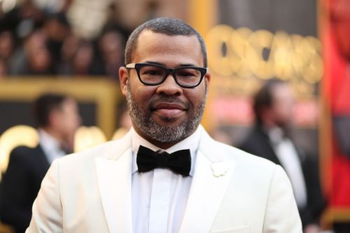 Jordan Peele's Nazi-hunting TV show will air on Amazon Prime