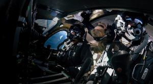 Virgin Galactic Reaches New Record Altitude in Latest Test Flight
