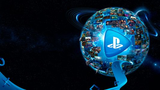 PlayStation Now rumored to add downloadable titles later this year