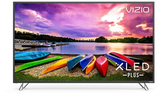 The Best 4K HDTV Deals of 2019