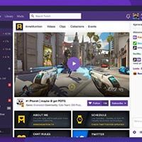 Stick or Twitch? How streaming is hurting single-player games