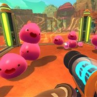 Slime Rancher dev: To sell your game, give it a pulse and make it feel like home