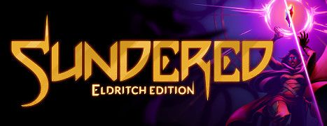 Daily Deal - Sundered, 75% Off