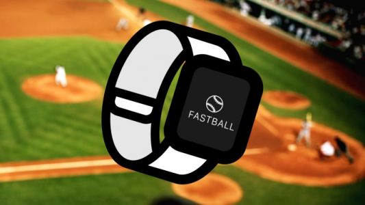 Red Sox may have used a Fitbit, not an Apple Watch, to snag Yankees signs