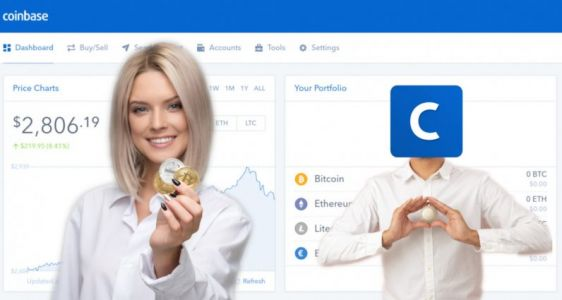 Coinbase's new asset listing process will geo-restrict some coins