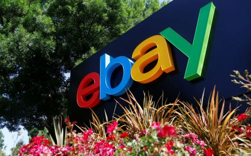 EBay and Adevinta offer to sell UK ads firms to secure £6.5bn merger - live updates