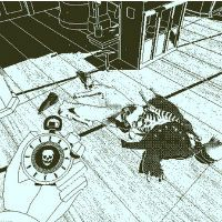 Return of the Obra Dinn takes Grand Prize at the 21st IGF Awards!