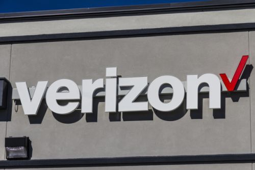 Verizon is finally putting its terrible streaming service out to pasture